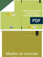 Modelo de atención a las personas con daño cerebral.pdf