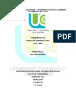 HOMOGENIZACION Y ANALISIS DE LLUVIAS MENSUALES (2) (2).docx