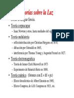 1-LuzNaturaleza.pdf