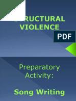 STRUCTURAL_VIOLENCE