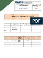 PLAN HSE PROTECOR SMA.pdf