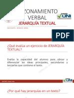 11. Jerarquía_Doriss (1)