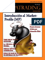 04. HispaTrading.pdf