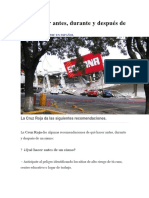que hacer.docx