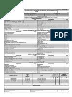 13. Recursos para Planes de Calidad de Tratamiento MPT-VCC-001-18.pdf