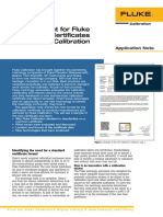 App Note-New Report Format for FCAL Certificate of Calibration.pdf