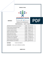 BIO-ALOE SRL VISIÓN SISTÉMICA.pdf