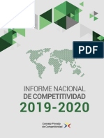 PLAN NACIONAL DE COMPETITIVIDAD.pdf
