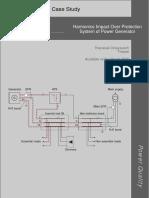 Harmonics-Impact-Over-Protection-System-of-Power-Generator