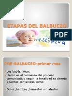ETAPAS DEL BALBUCEO.pptx