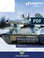 01-Armored-military-vehicles_Screen.pdf