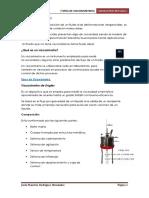 255621390-Tipos-de-Viscosimetros.docx