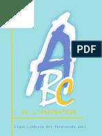 1_abc_ordinateur.pdf