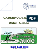 Caderno-do-Trabalhador-2014