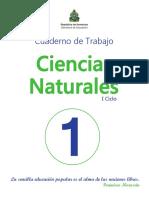 1° CCNN Cuaderno de Trabajo.pdf
