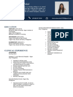 2.-Resume