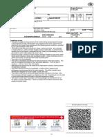pdfservice.pdf