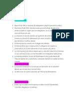 PBL 4
