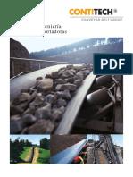 Manual Ingenieria Bandas Transportadoras.pdf