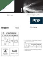manual-rav4-20150303.pdf
