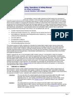 WISDOT16-20.pdf
