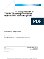 ieee-guide-for-the-application-of-turbine-governing-systems-for-.pdf