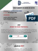 3.4 Tecnologias Wan (PPP,XDSL) (1)