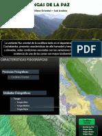 15 geografía turistica Yungas.pdf