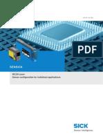 Technical_information_W130_Laser_en_IM0021349.pdf