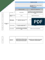 Plan de Accion Contaminacion Visual.Daniela