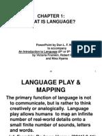 fromkin-1-language-1.ppt