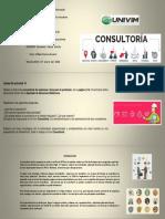 FCahue_Línea cronológica.pptx