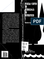 Fundamentos_de_hidrologia_de_superficie_-_Aparicio.pdf