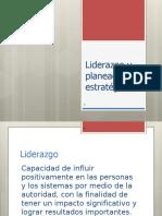 Liderazgo_y_planeacion_estrategica.ppt