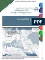 (89) Guias Didactica Contabilidad General I _ DAVID VARELA - Academia.edu