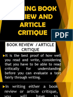 11._WRITING_BOOK_REVIEW_AND_ARTICLE_CRITIQUE_(1)