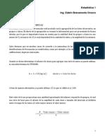 Taller_Distribucion_de_Frecuencias_Parte_1