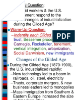 4_Gilded_Age_Labor_Unions_and_Politics.ppt