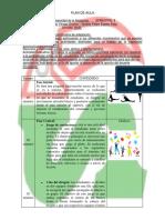 PLAN-DE-AULA (3).docx