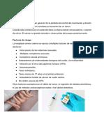 Cáncer-Cervicoúterino-Cáncer-de-mama-Info-Rotafolio