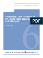 Establishing-a-Level-Foundation-for-Life-Mental-Health-Begins-in-Early-Childhood
