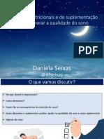 palestra-dani-12-04-recife