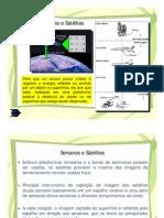 Aula_5_Sensores e Satélites