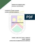 FIJACIÓN DE PRECIOS.docx
