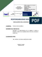 7.2 ENTORNO A LA IMPORTANCIA DE LA QUÍMICA.docx