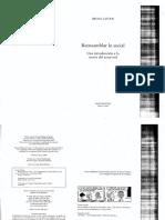 LATOUR- reensamblar lo social-Introducción y tercera incertidumbre.pdf