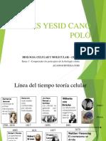 Tarea-1-Comprender-Los-Principios-de-La-Biologia-Celular-Andres Cano