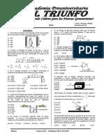 APUET-VERANO 20-FIS-P.05-PREU.