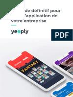 Yeeply_ebook_Guia_APPs_FR