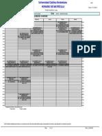 1-2020 ammy.pdf